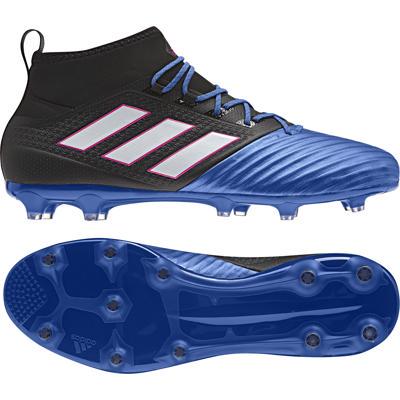 big sale c5242 eab90 Adidas - ACE 17.2 PRIMEMESH FG - Fotballsko  Sport 1