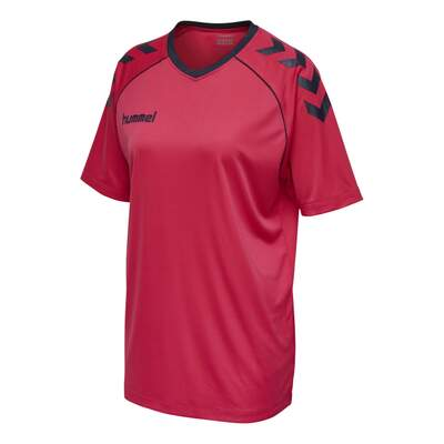FUNDAMENTAL TRAINING JERSEY