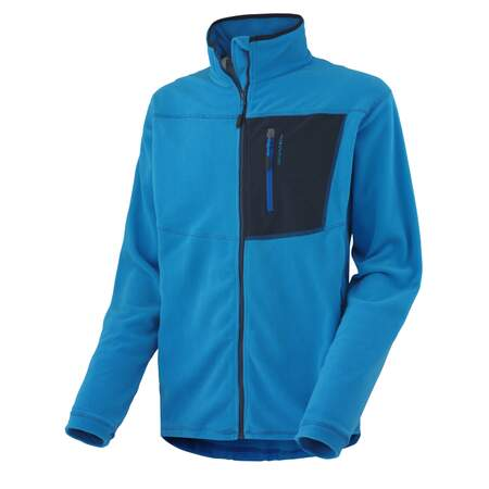 Nuten fleece