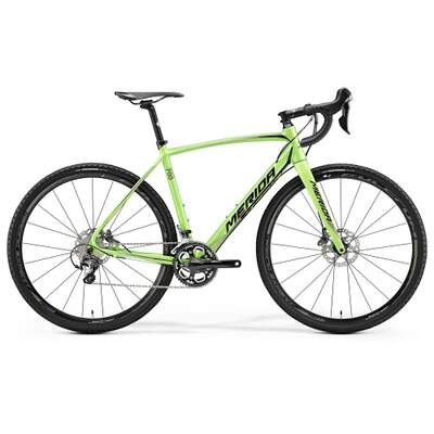 RACER, CYCLO CROSS 700