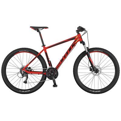 434f116f Sykkel - Sykler og tilbehør fra kjente merkevarer - Sport 1 ekte sport