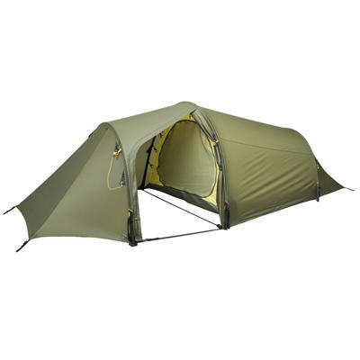Lofoten Pro 3 Camp