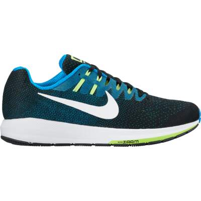 NIKE AIR ZOOM STRUCTURE 20 (Wide)