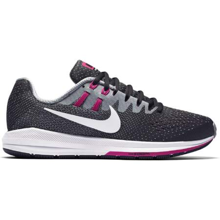 WMNS AIR ZOOM STRUCTURE 20 (Wide)