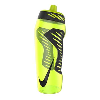 NIKE HYPERFUEL WATER BOTTLE 24OZ