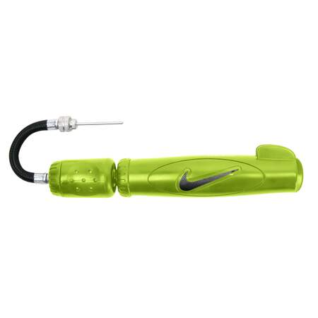 NIKE BALL PUMP INTL