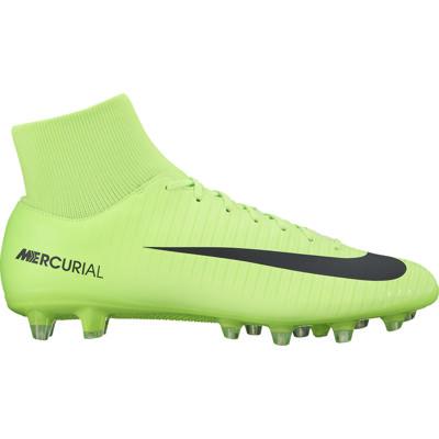 Nike MERCURIAL VICTORY VI DF AGPRO Fotballsko