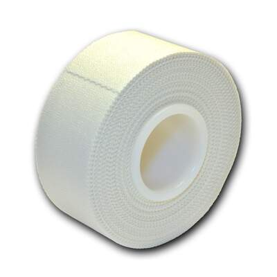SCANSPORT TAPE 2,5cm X 10m
