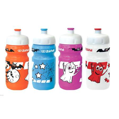 Drikkeflaske Barn LITTLE Z - Assortert