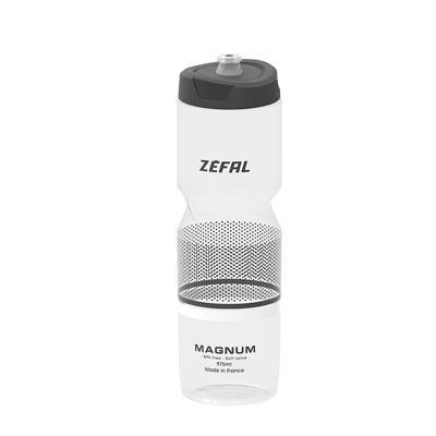 Drikkeflaske Magnum 1000ml