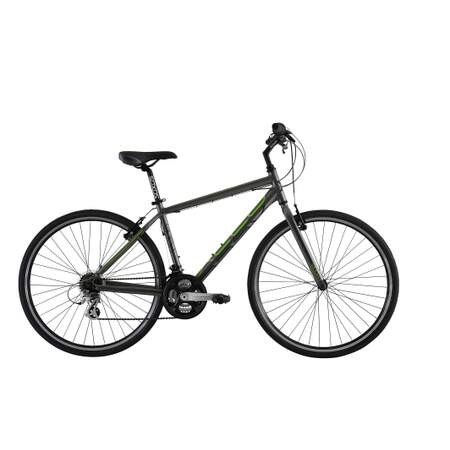 XEED ECO 1 QUEST  17