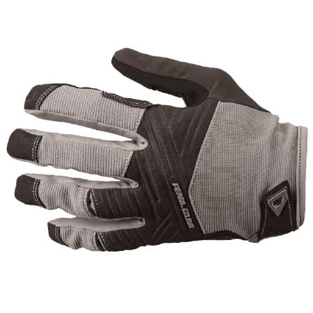 Hanske SUMMIT GLOVE