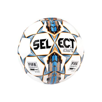 FB Brillant Super TB FIFA