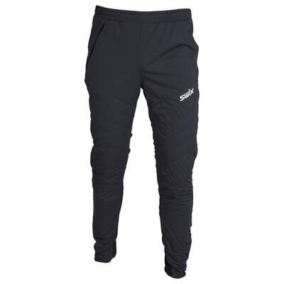 PowderX Pants Mens