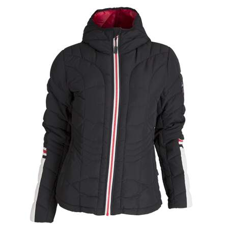 Romsdal Down Jacket Womens