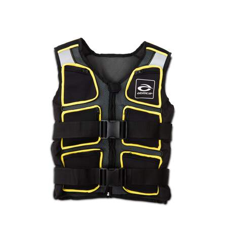 WeightVest Flexi