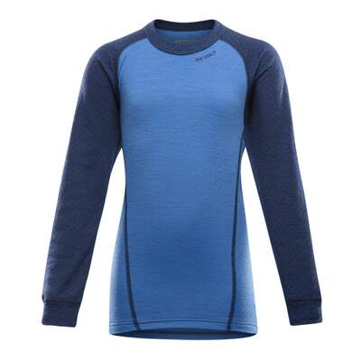 DUO ACTIVE JUNIOR SHIRT
