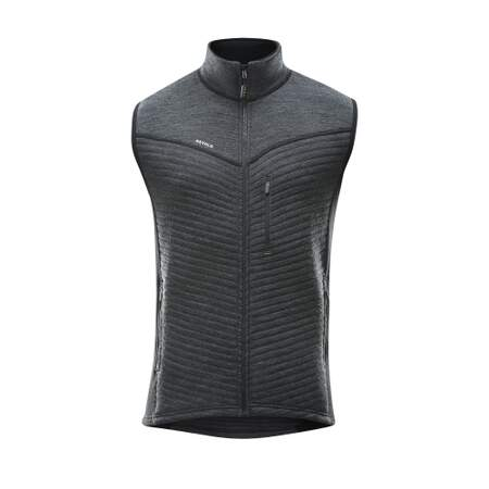TINDEN SPACER MAN VEST