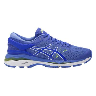 GEL-KAYANO 24 W