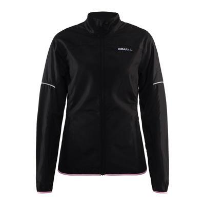 Radiate Jacket W