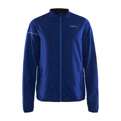 Radiate Jacket M