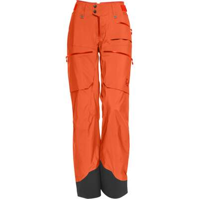 lofoten GTX Pro Light Pants(W)
