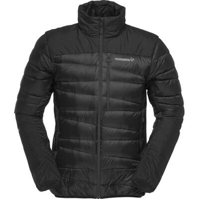 falketind down Jacket (M)