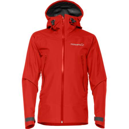 falketind Gore-Tex Jacket (Jr)