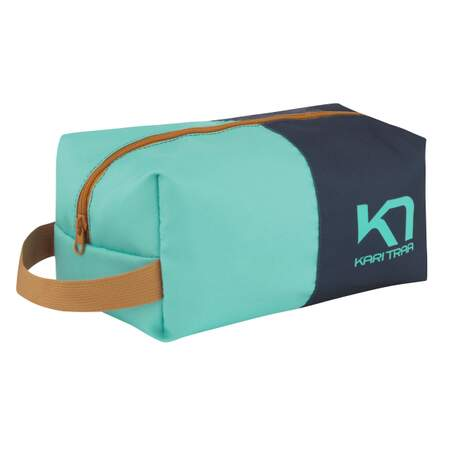TRAA TOILETRY BAG