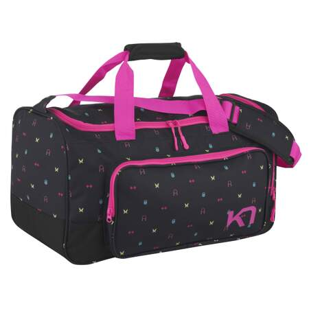 TRAA TRAVEL BAG