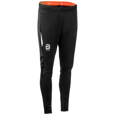 Pants Pro Wmn