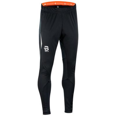 Pants Pro