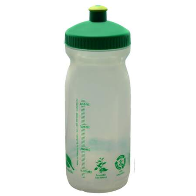 Drikkeflaske BIO SP1 600ml