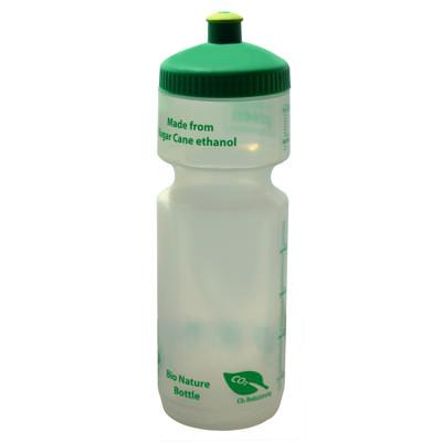 Drikkeflaske BIO SP1 750ml