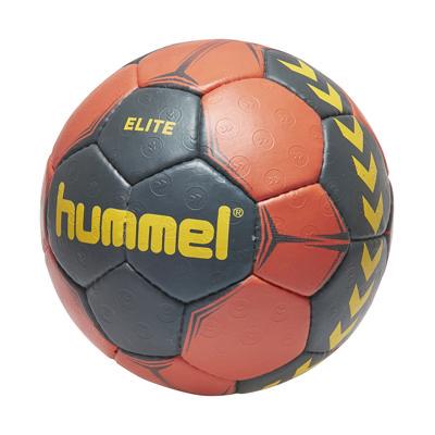 f0a27050 Hummel - ELITE HANDBALL - Håndballer| Sport 1