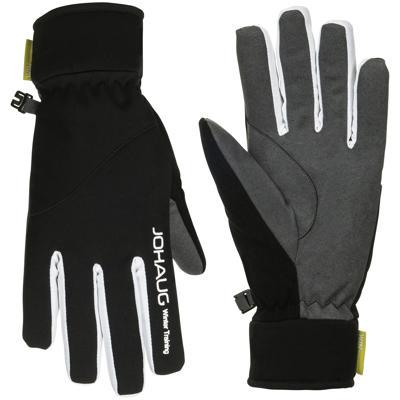 WIN Touring Glove