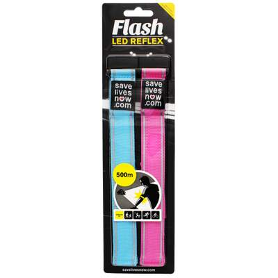 Flash original 2 pk