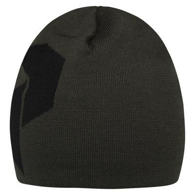 EMBO  HAT