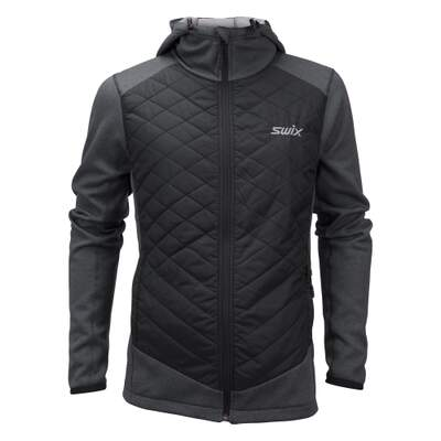 Cirrus hybrid jacket Ms