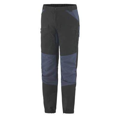 Fossberg bukse