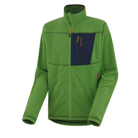 Nuten fleece jr