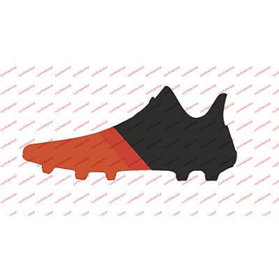 Adidas X 17.4 IN Fotballsko innendørs| Sport 1