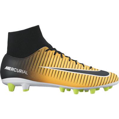 48a51769 Nike - MERCURIAL VICTORY VI DF AGPRO - Fotballsko| Sport 1