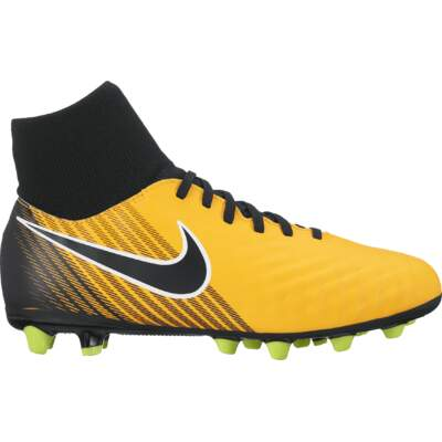 JR MAGISTA ONDA II DF AGPRO