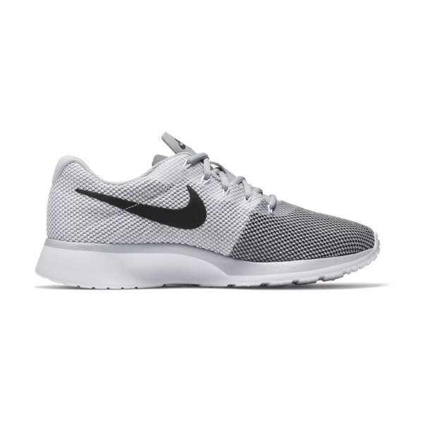 authentic quality purchase cheap new photos Nike - NIKE TANJUN RACER - Fritidssko| Sport 1