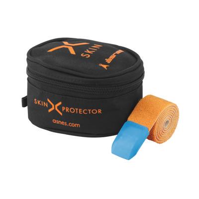X-SKIN 30 mm NYLON