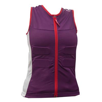 Body Vest MAP Woman