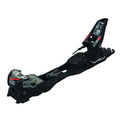 F12 Tour EPF S 110mm