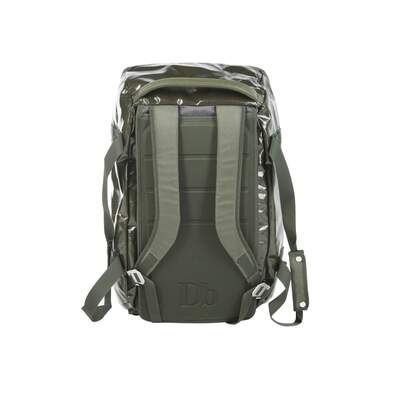 The Carryall 40L