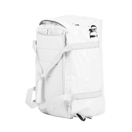 The Carryall 70L